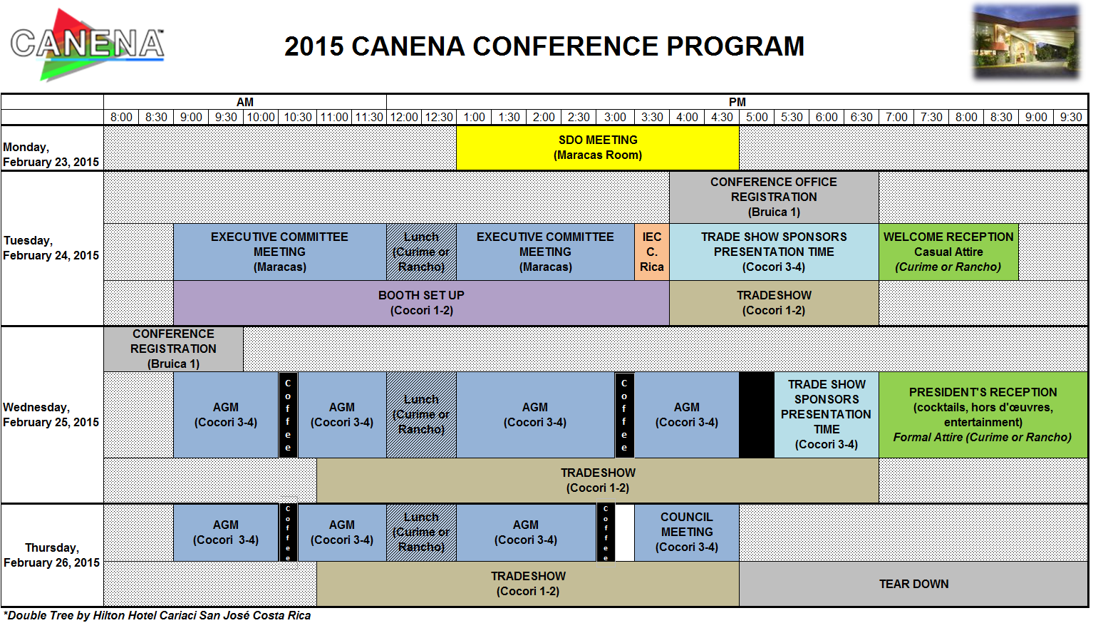 2015-ConferenceProgram