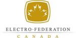 electro-Fed