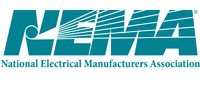 NEMA Logo
