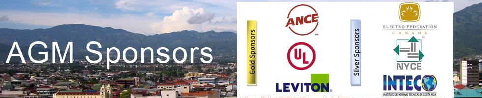 agm-sponsors