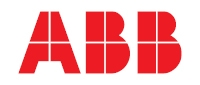 ABB Installation Products, Inc.